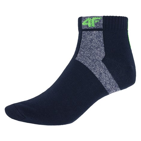Unniverzální sportovní ponožky
