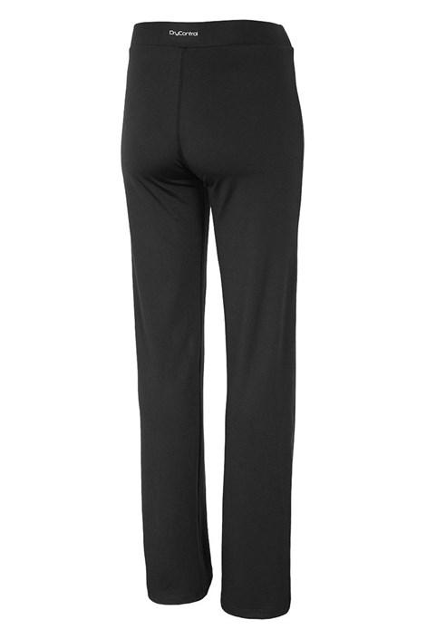 Dámské sportovní kalhoty 03