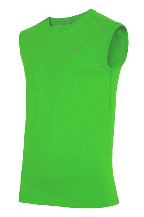 Pánské sportovní triko 01