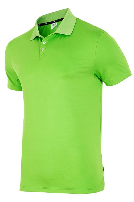 Tricou sport barbatesc Golf