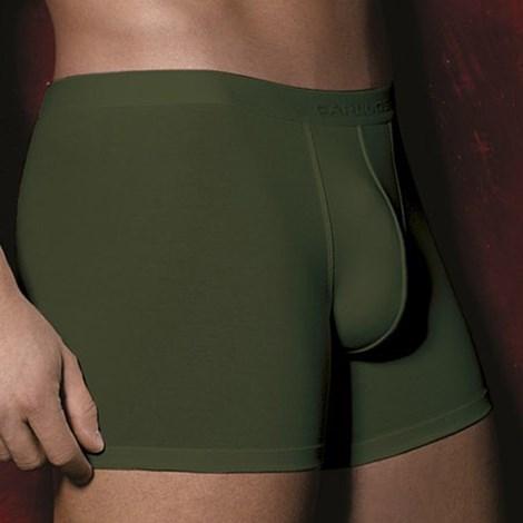 Pánské boxerky M012