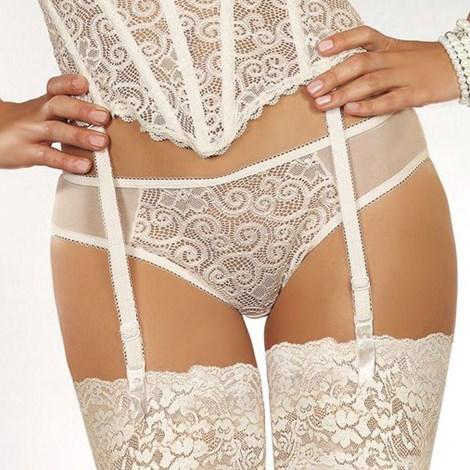 Luxusní kalhotky Madhavi