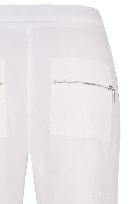 Luxusní kalhoty Madie