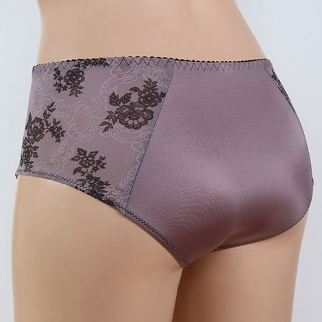 Kalhotky Marcella klasické
