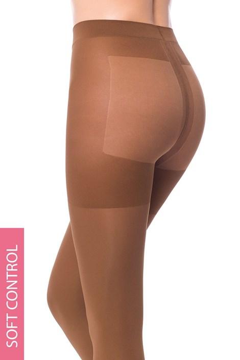 Stahovací punčochové kalhoty MicroSlimUp 100
