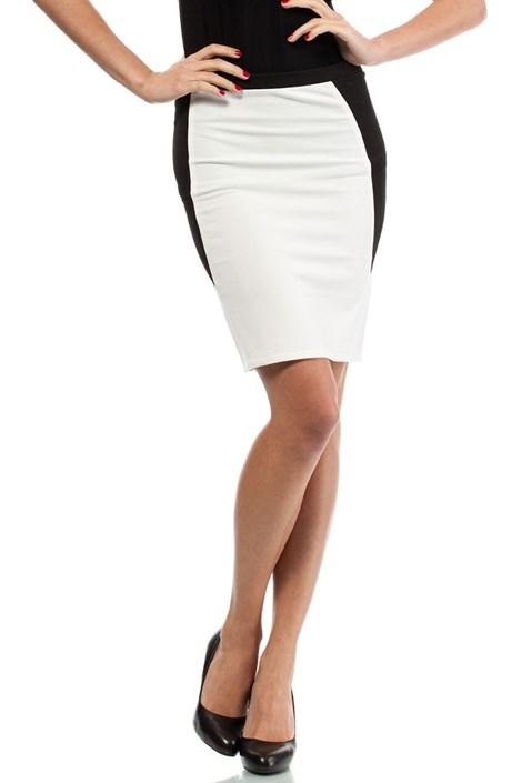 Dámská sukně Moe009