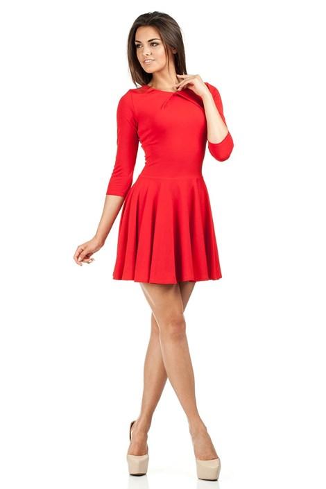 Dámské šaty Moe121