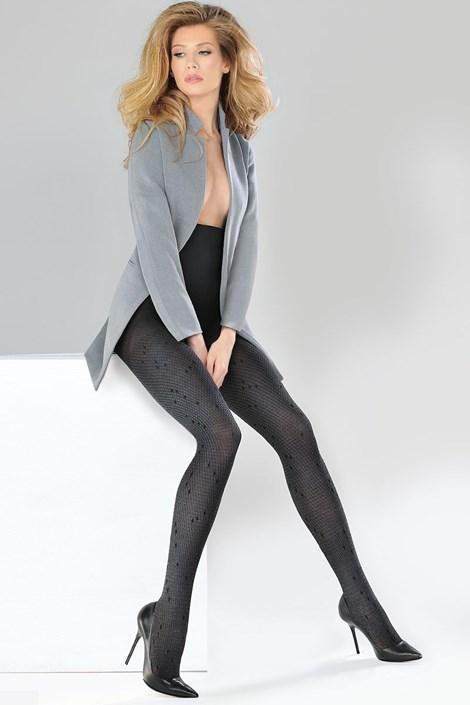 Punčochové kalhoty Navel