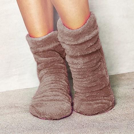 Ponožky Opál