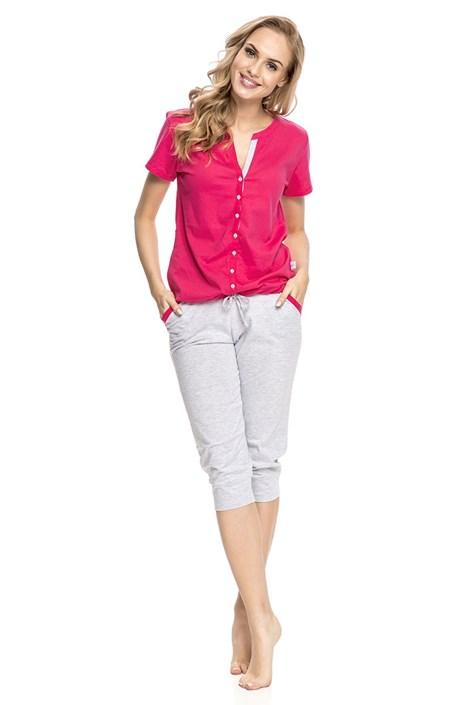 Dámské pyžamo Elli Rose