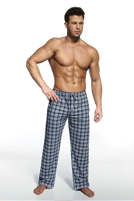 Pantalon pijama barbatesc David