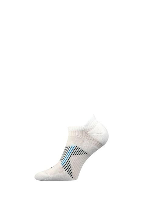 Sportovní ponožky Patriot mix A