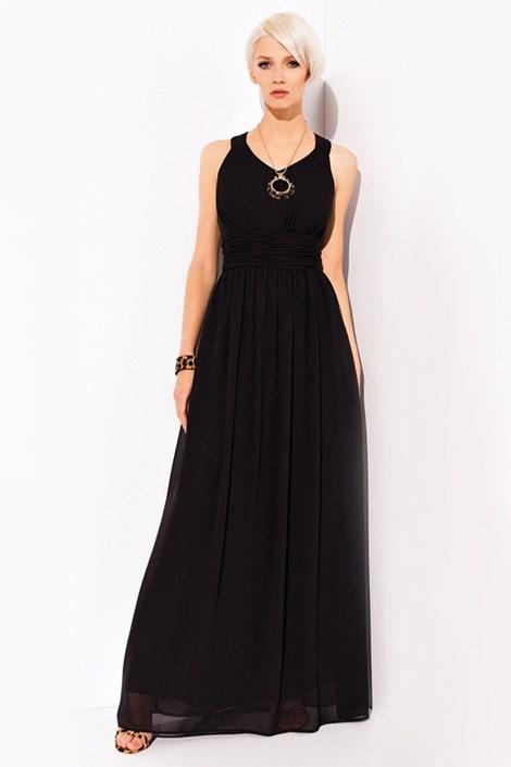 Роскошное платье Roxanne