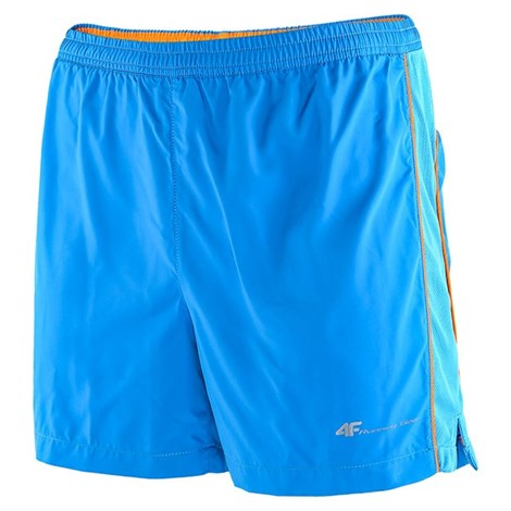 Pánské sportovní šortky 08