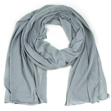 Šátek Sarah