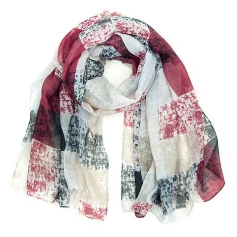 Dámský šátek Marylin Marylin