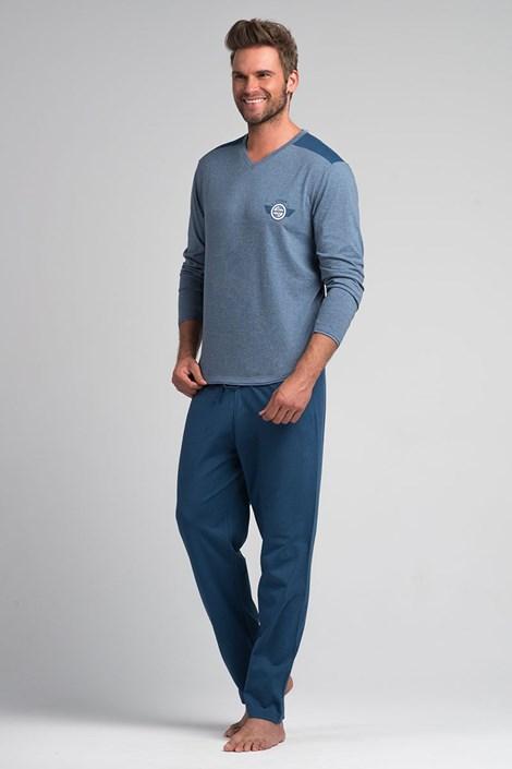 Pánské pyžamo Superior