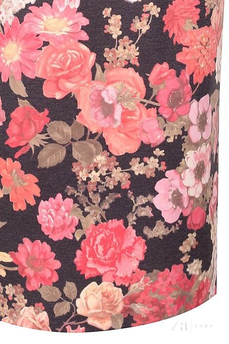 Dámské luxusní šaty Stejna 04