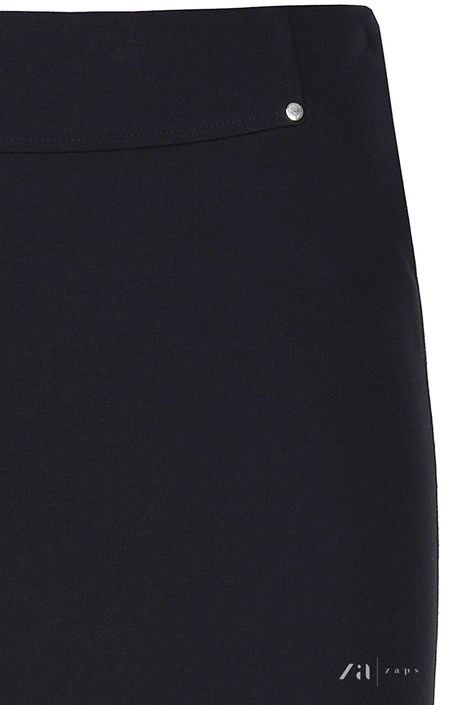 Dámská luxusní sukně Twyla 04