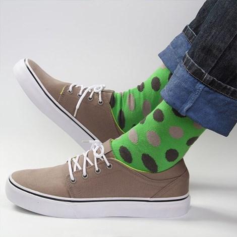 3pack ponožek Wearel 003