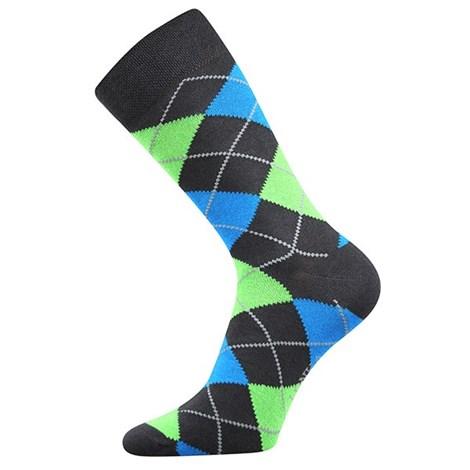 3pack ponožek Wearel 005