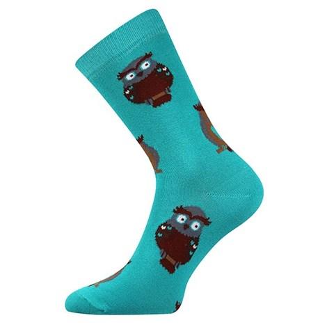 3 pack ponožiek Xantipa