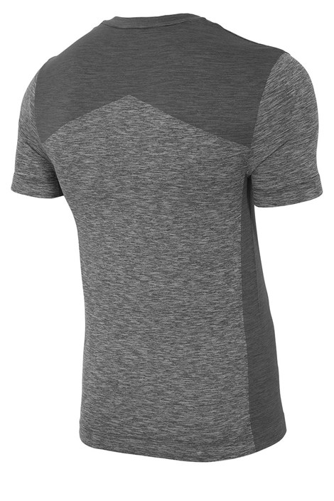 Pánské sportovní triko Thermo dry