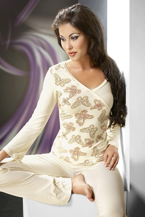 Pijama Anais2