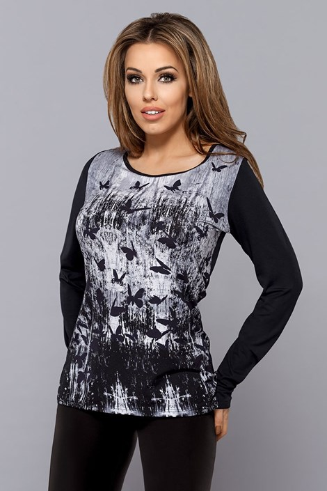 Dámské elegantní tričko Chloe