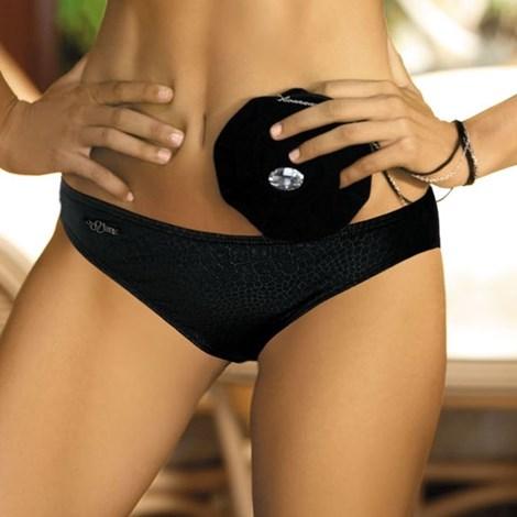 Plavky Boa3 - kalhotky