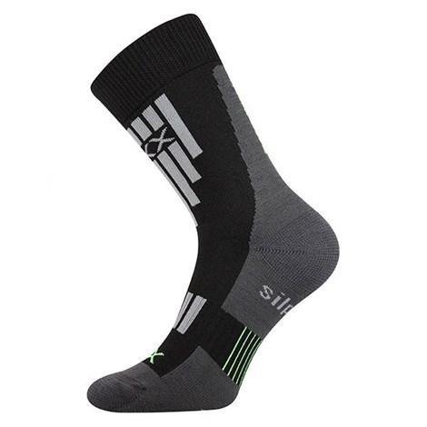 Funkční ponožky Extrem