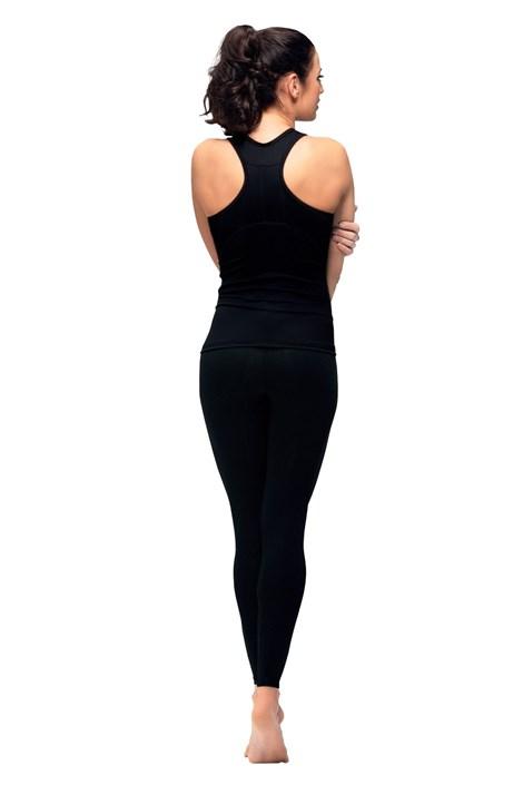 Kalhoty Katia - mikrovlákno