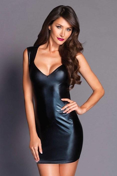 Erotické šaty Lo