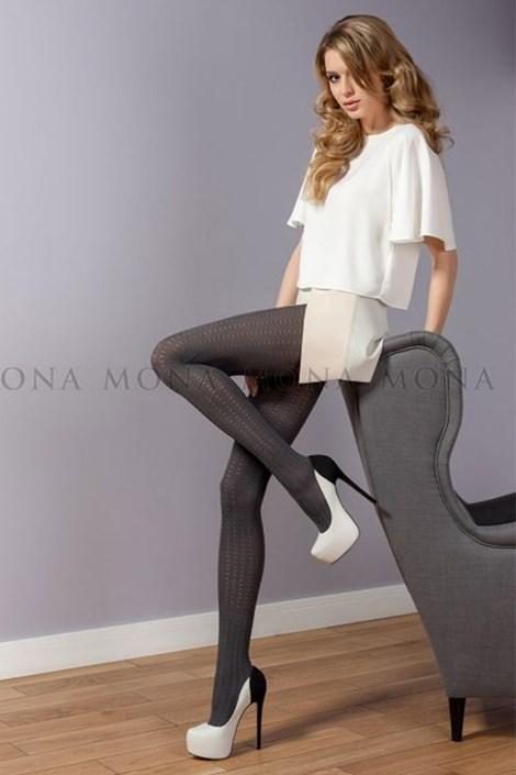 Punčochové kalhoty Lorena