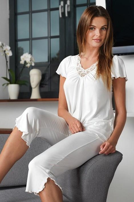 Пижама M130