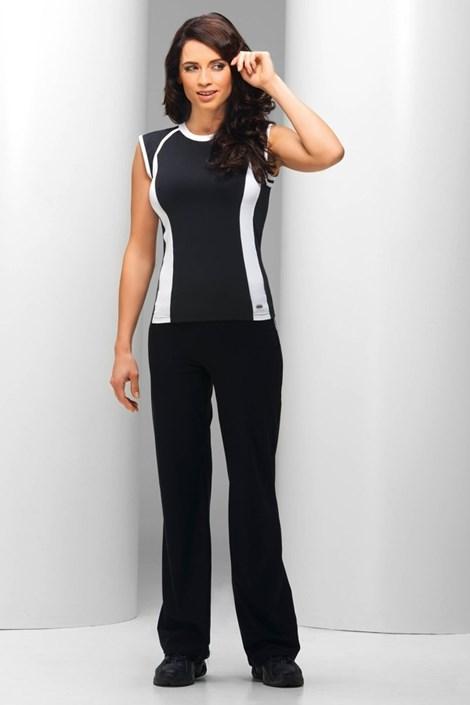 Sportovní kalhoty Martyna