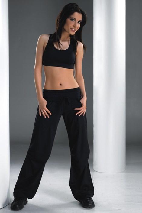 Kalhoty Miranda