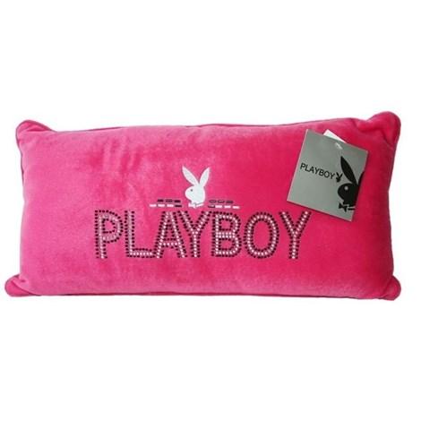 Polštářek Diamond3 pink  obdelník