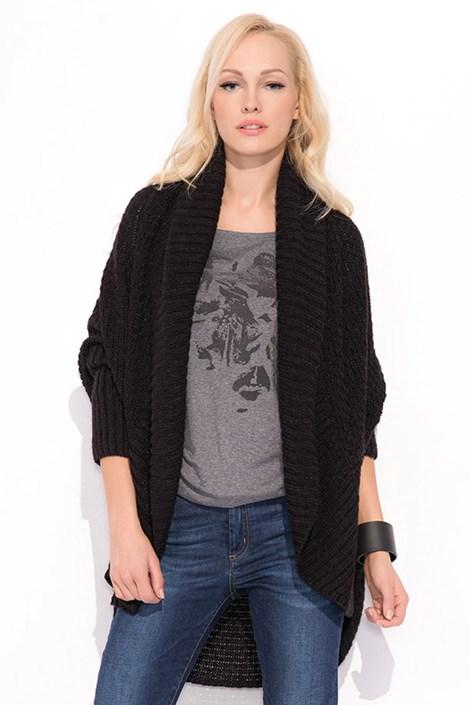Dámsky sveter Rilla