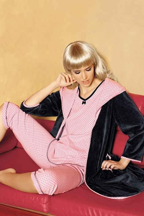 Pyžamo Roxy