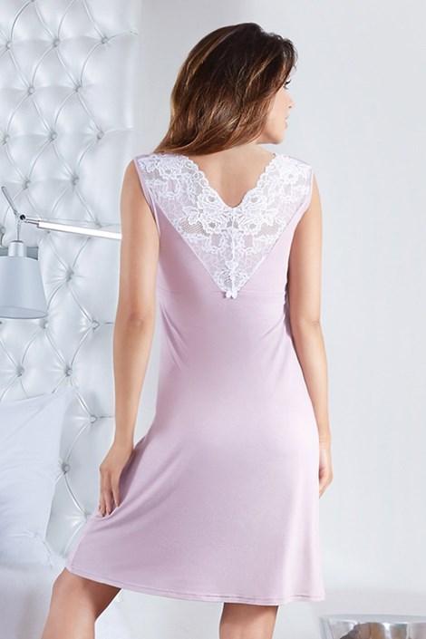 Elegantní košilka Roza