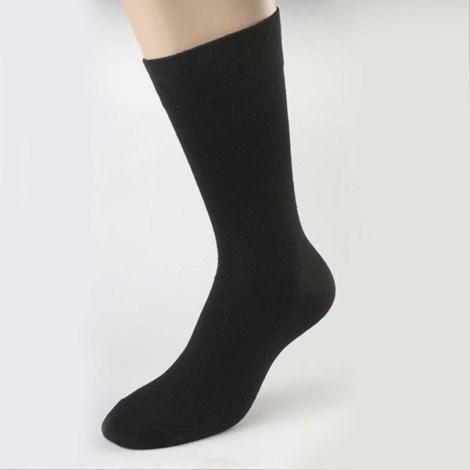 Ponožky pánské vyšší 03