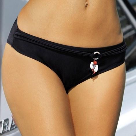 Plavky T_91037a - kalhotky