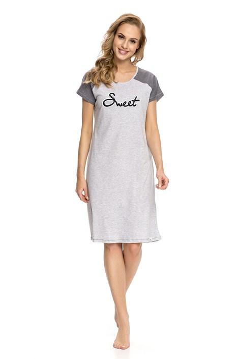 Dámská noční košilka Sweet