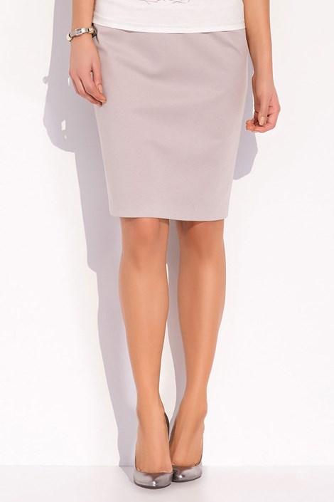 Dámská luxusní sukně Twyla 020