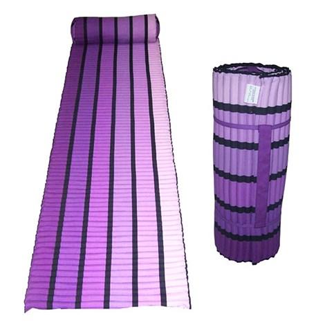 Plážová matrace Very Purple