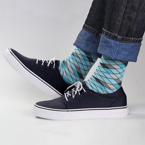 3pack ponožek Wearel 008