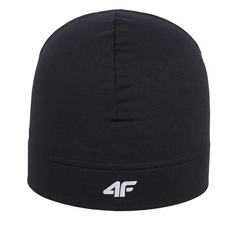 Универсальная спортивная шапка 4f