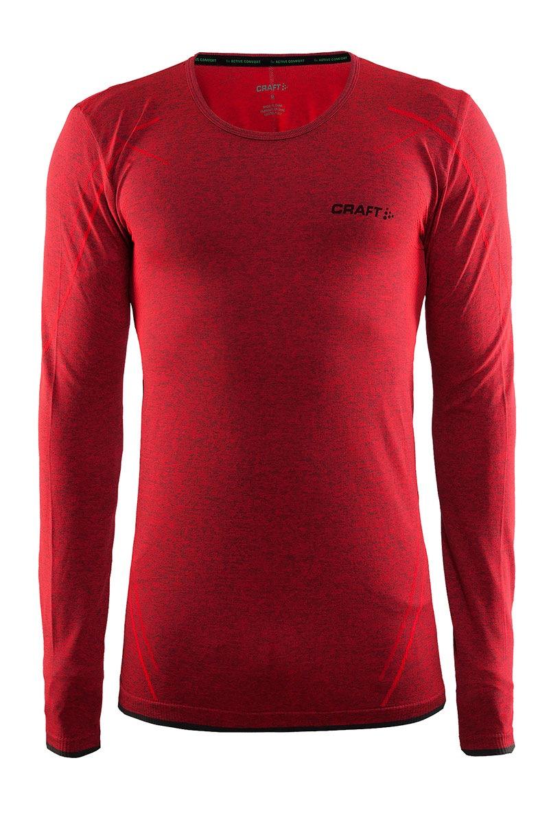 Pánské funkční triko CRAFT Active Comfort