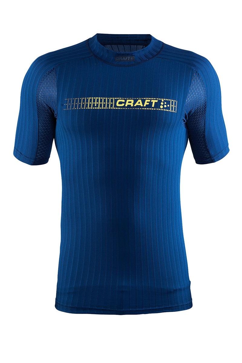 Pánské funkční triko Craft Active Extreme